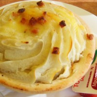 Hot Pies - A Kiwi Food Icon